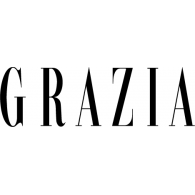 Grazia