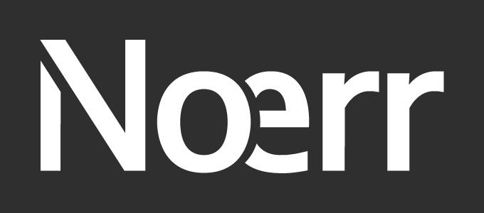 Noerr